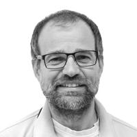 Prof. Dr. Reto Neiger -