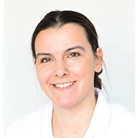 Dr. Pia Rittmann -