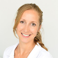 Dr. Amelia Schlaga -