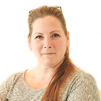 Stephanie Röhle -