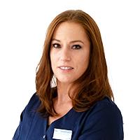 Carolin Vollmer -