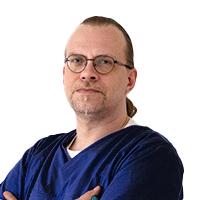 Carsten Stenmans -