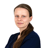 Helena Herzig -