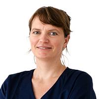 Leonie Annies -