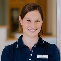 Dr. Jasmin Häupler - Kardiologie